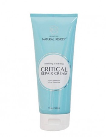 BCL SPA Critical Repair Creme