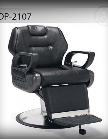 Berberska stolica DP-2107