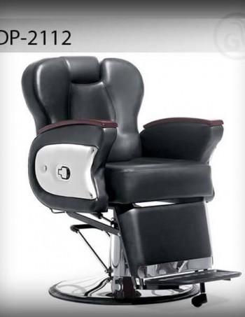 Berberska stolica DP-2112