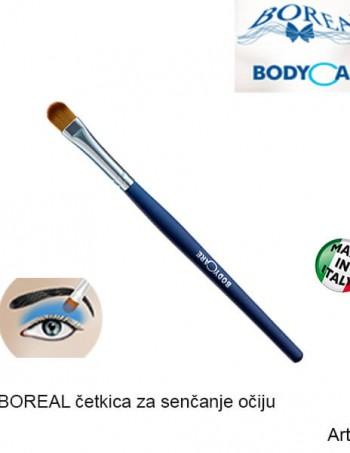 BOREAL četkica za senčenje očiju
