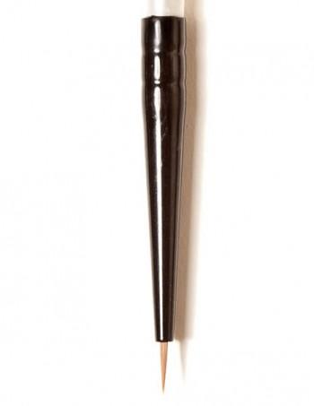 Četkica za nail art 3