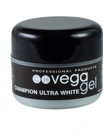 champion-ultra-white