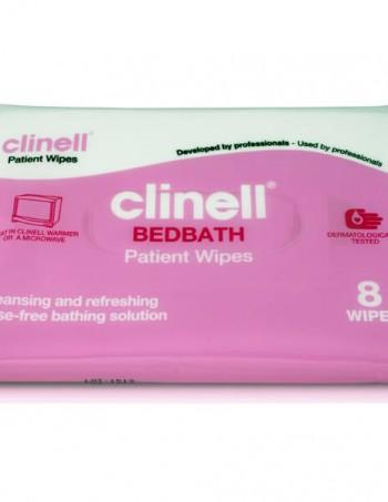 Clinell maramice za kupanje