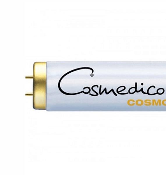 Cosmedico Cosmosun