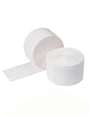 Cosmetic pads square - Kozmetički jastučići