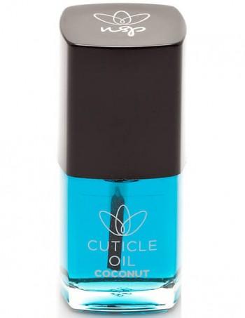 Cuticle oil COCONUT (ulje protiv zanoktica)