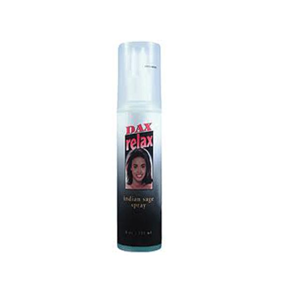 Dax Indian Sage Spray