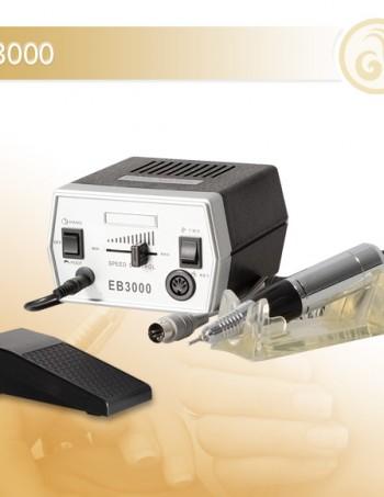 Električna turpija EB-3000