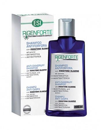 ESI RIGENFORTE šampon protiv peruti