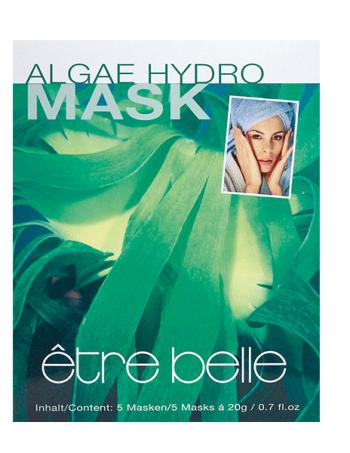 Etre Belle Alge hidro maska