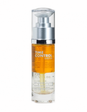 Etre Belle Anti – iritacioni serum