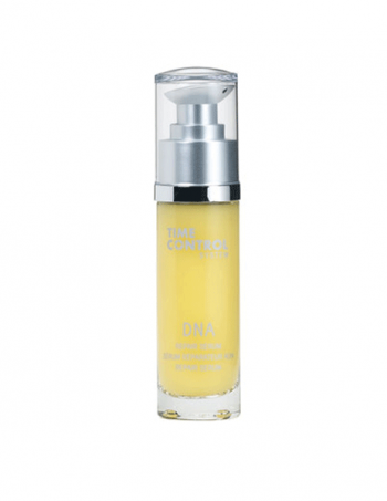 Etre Belle DNA serum