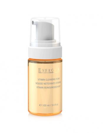 Etre Belle Energy A pena za čišćenje lica