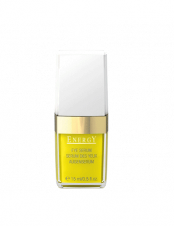 Etre Belle Energy Eye Serum SPF 6