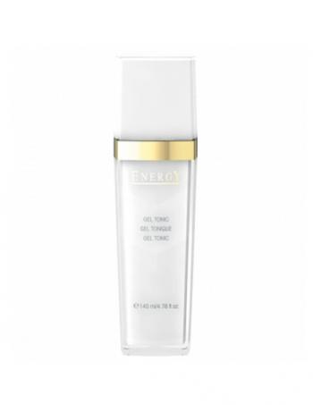 Etre Belle Energy gel-tonik za lice