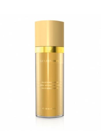Etre Belle Golden skin krema za čišćenje lica sa kavijarom
