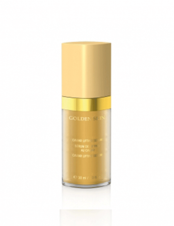 Etre Belle Golden skin lifting serum sa kavijarom