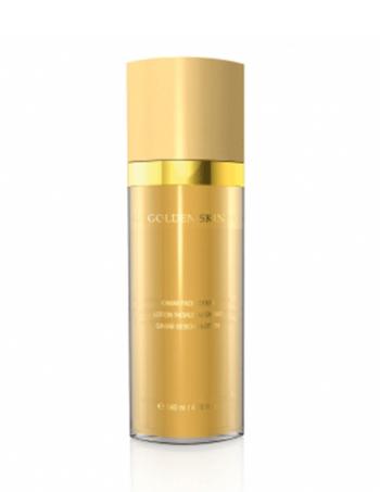 Etre Belle Golden skin losion za lice sa kavijarom
