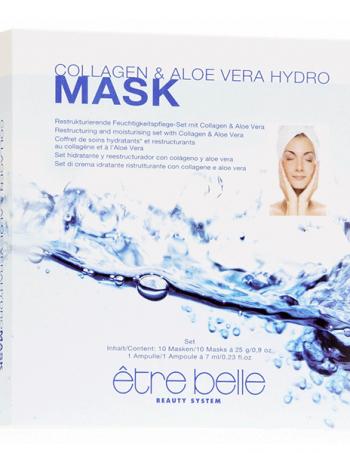 Etre Belle Kolagen – elastin hidro maska