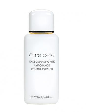 Etre Belle Mleko za čišćenje lica