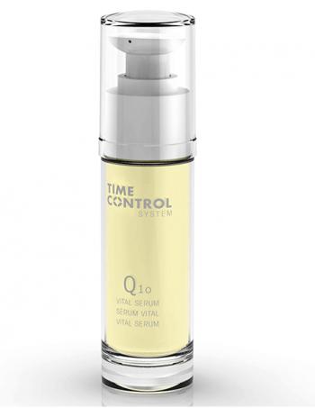 Etre Belle Q10 Vital serum