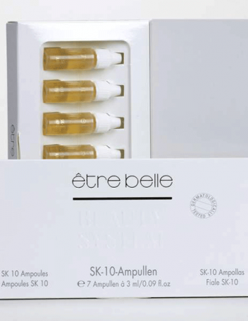 Etre Belle SK – 10 - Ampule