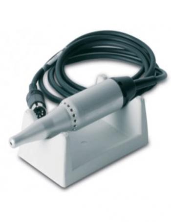 Extra light vented nail machine 200 - Električna turpija