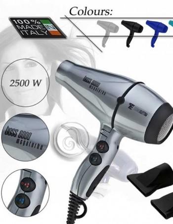 Fen za kosu BOSS 6000 Sivi