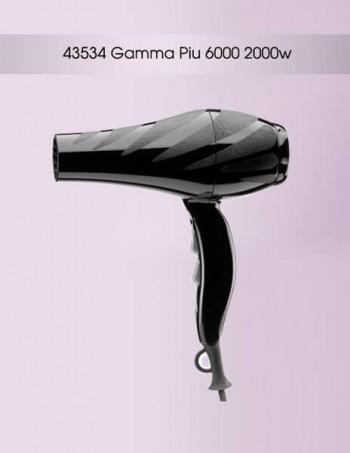 Fen za kosu Gammapiu 6000