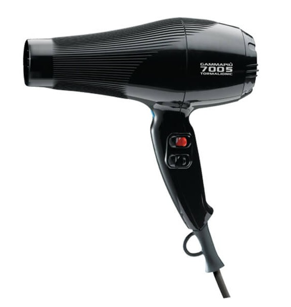 Fen za kosu Gammapiu G+ 7005 POWER
