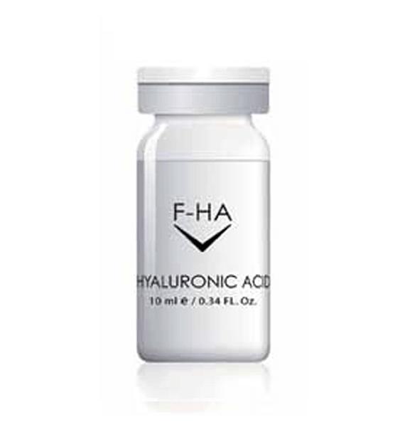 FUSION F-HA 2% (hijaluronska kiselina)