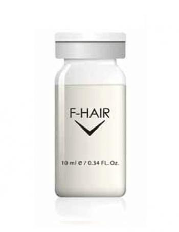 FUSION F-HAIR (opadanje kose)