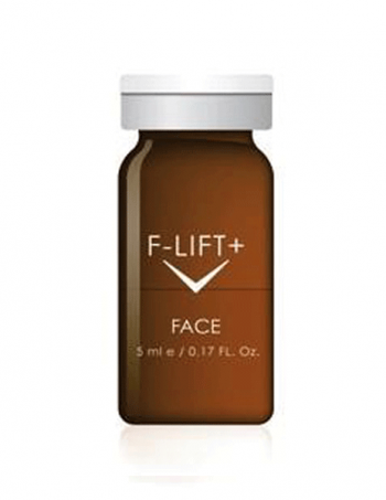 FUSION FLIFT + FACE (faktori rasta)