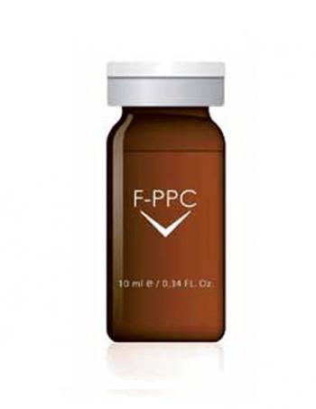 FUSION F-PPC 5% (lokalne masne naslage)