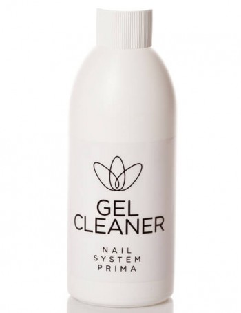 Gel cleaner (čistač gela)