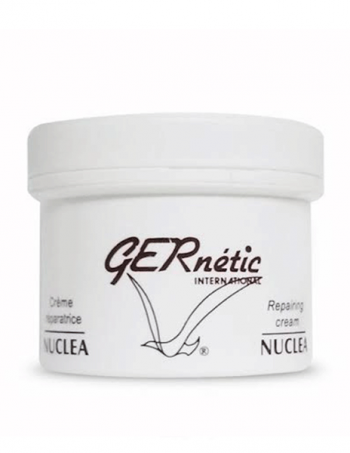GERNETIC NUCLEA repairing cream