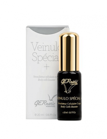 GERNETIC VEINULO special + 20ml