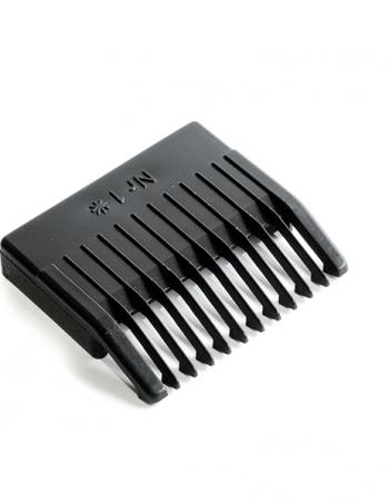 Graničnik za PRIMAT i 1400 No.1 4,5mm