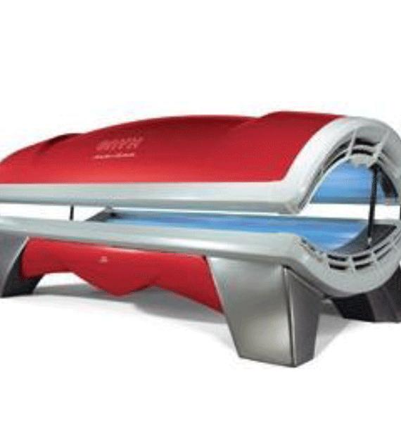 Hapro Proline Onix 28C - RED