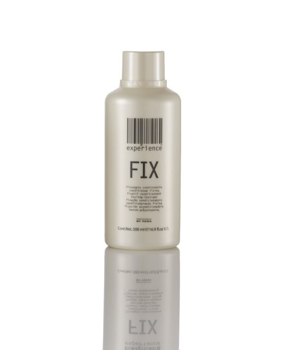 herba-market-experience-perm-line-conditioner-fixer-2