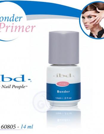 IBD bonder prajmer