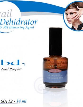 IBD Dehidrator