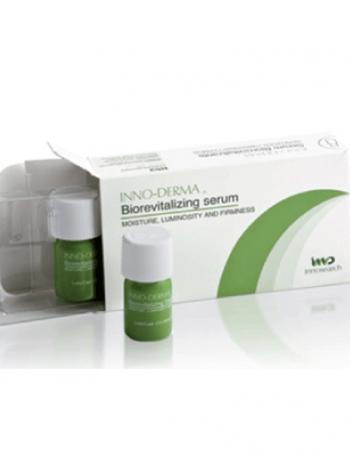 INNOSEARCH INNO-DERMA Bio-revitalizing serum
