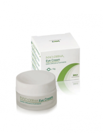 INNOSEARCH INNO-DERMA Eye Cream