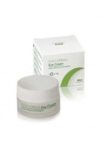 INNOSEARCH INNO-DERMA Eye Cream