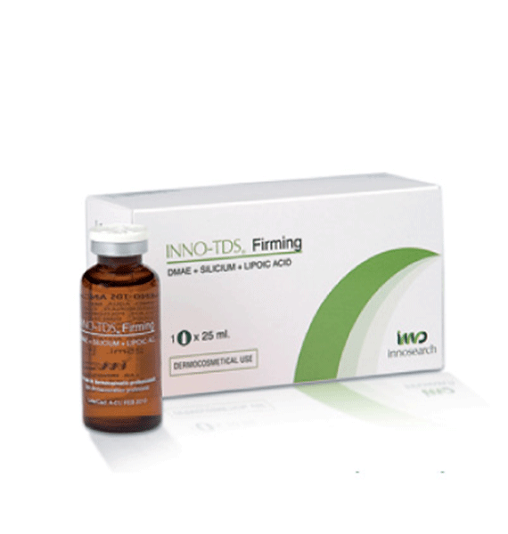 INNOSEARCH INNO-TDS Firming