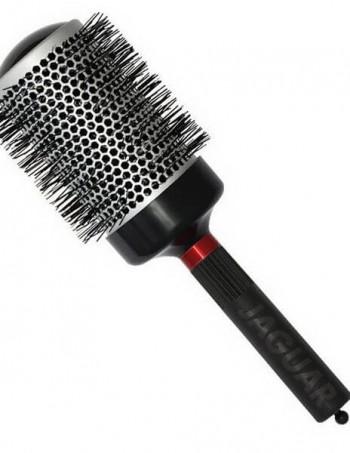 JAGUAR Četka za kosu T390 65 mm