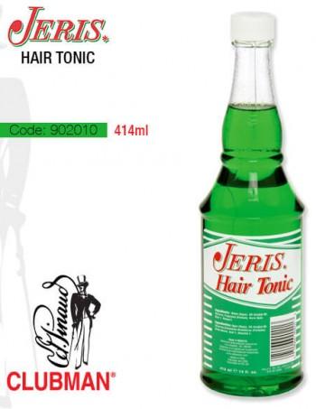 JERIS tonik za kosu