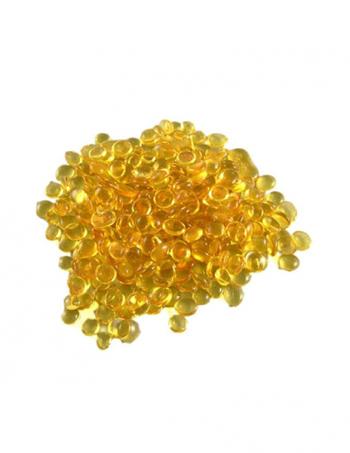 Keratin u granulama žuti (providni)