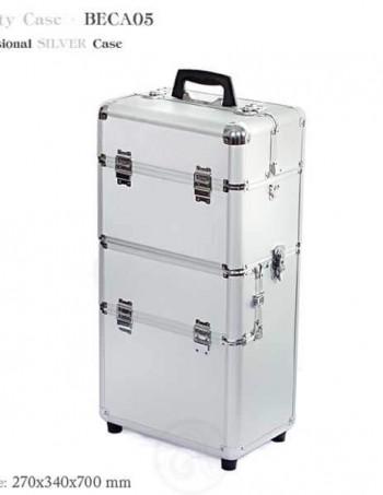Kozmeticki kofer BECA05